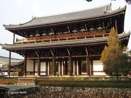東福寺 P1110253