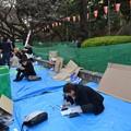 Photos: 上野 DSC_0955