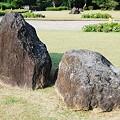 平和台公園の巨石【宮崎市】4