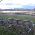 大淀川の風景4