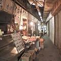 文化ストリート11