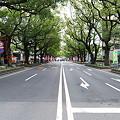 写真: 第1回宮崎県市町村対抗駅伝競走大会1