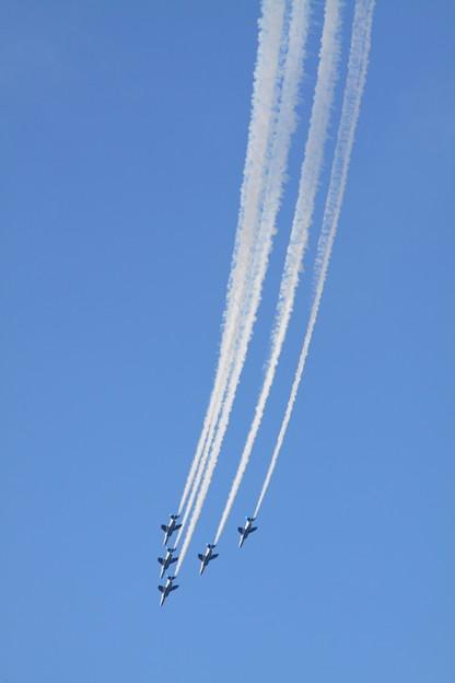 Photos: 2009年百里基地航空祭