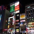 Photos: 新宿 歌舞伎町
