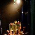 Photos: Showcase