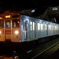 写真: 長野電鉄8500系