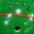 Photos: キッズ用ボール