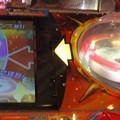 Photos: ゲームセンター