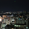 写真: 20101211_194144