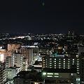 Photos: 20101211_194144