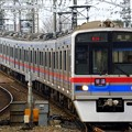 Photos: 3700形3708F 普通KS10高砂(861K)