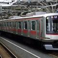 Photos: 東急5050系4108F(6705レ)各停SI15清瀬