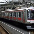 Photos: 東急5050系5169F(6607レ)各停SI10石神井公園