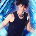 Photos: ★NICE..good!!yuzu