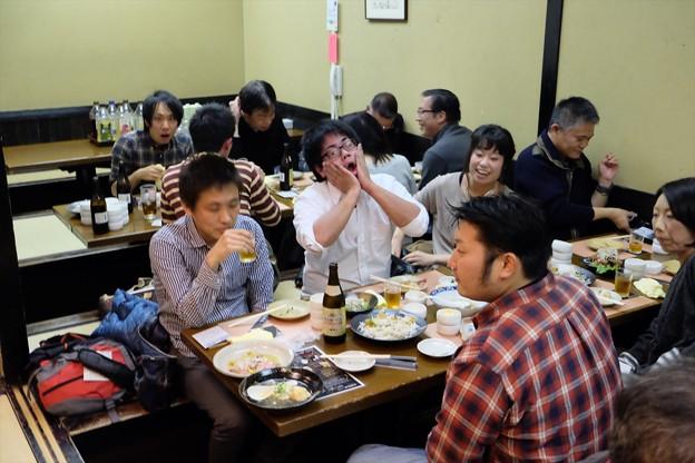 写真: DSCF3658_1280