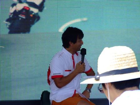 20140727鈴鹿8耐 (9)