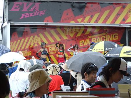 20140727鈴鹿8耐 (76)