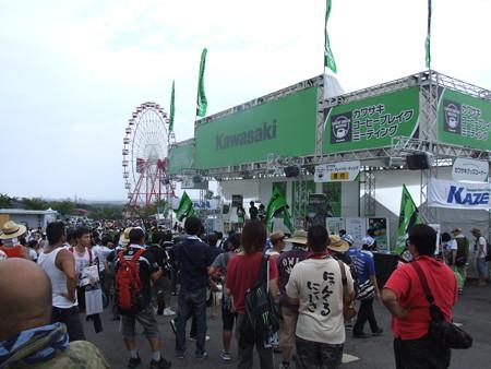 20140727鈴鹿8耐 (72)