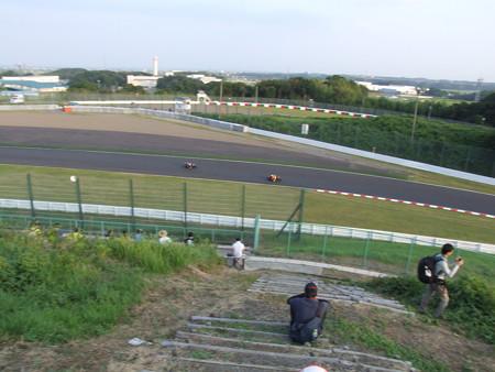 20140727鈴鹿8耐 (111)