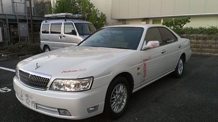 20141006ローレル (9)
