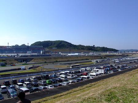 20141011モトGP観戦記 (41)