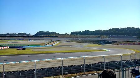 20151009-11モトGP日本グランプリ (5)