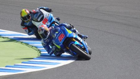 20151009-11モトGP日本グランプリ (29)