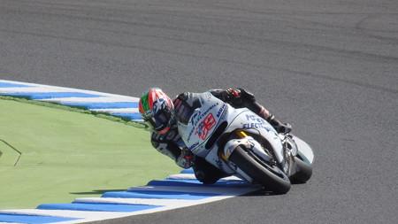 20151009-11モトGP日本グランプリ (28)