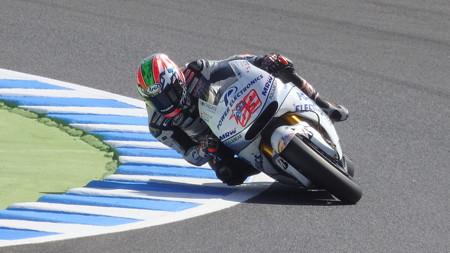 20151009-11モトGP日本グランプリ (23)