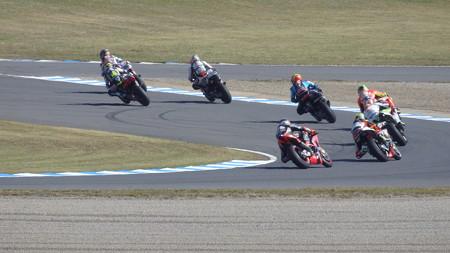 20151009-11モトGP日本グランプリ (10)