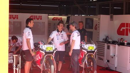 20151009-11モトGP日本グランプリ (58)