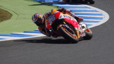 20151009-11モトGP日本グランプリ (42)
