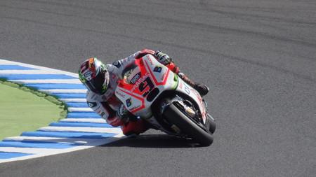 20151009-11モトGP日本グランプリ (41)