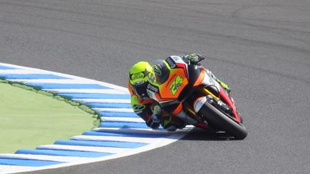20151009-11モトGP日本グランプリ (38)