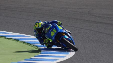 20151009-11モトGP日本グランプリ (35)