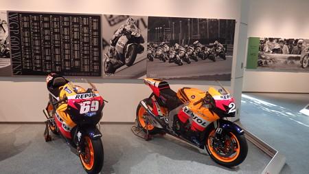 20151009-11モトGP日本グランプリ (107)