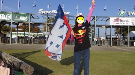 20151009-11モトGP日本グランプリ (81)