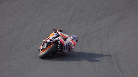 20151009-11モトGP日本グランプリ (76)