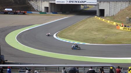 20151009-11モトGP日本グランプリ (74)