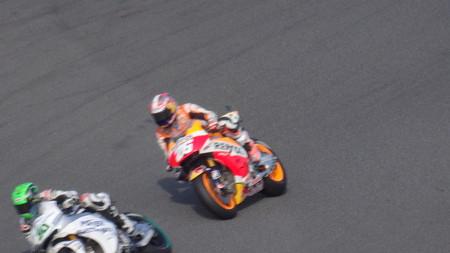 20151009-11モトGP日本グランプリ (73)