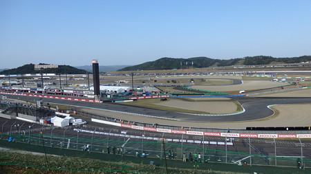 20151009-11モトGP日本グランプリ (72)
