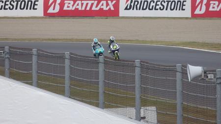 20151009-11モトGP日本グランプリ (137)
