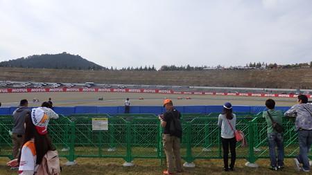 20151009-11モトGP日本グランプリ (127)