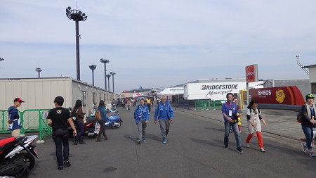 20151009-11モトGP日本グランプリ (126)