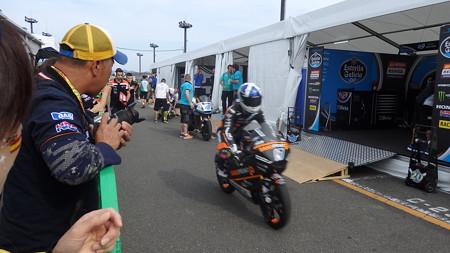 20151009-11モトGP日本グランプリ (123)