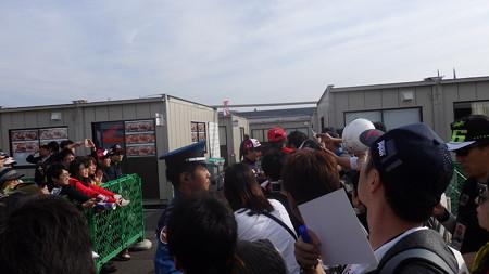 20151009-11モトGP日本グランプリ (115)