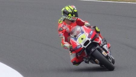 20151009-11モトGP日本グランプリ (166)