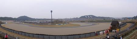 20151009-11モトGP日本グランプリ (163)