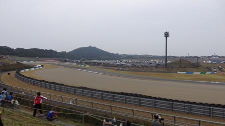 20151009-11モトGP日本グランプリ (162)