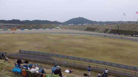 20151009-11モトGP日本グランプリ (160)